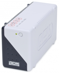 powercom-war-400a